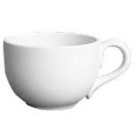 Kaffeetasse / 15 Euro / TB19