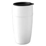 Kaffeebecher To Go / 19 Euro / TB01