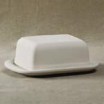 Butterdose hoch / 25 Euro /  K17