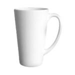 Cafe Latte / 17 Euro / TB 30