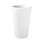 Cafe Latte ohne Henkel / 16 Euro / TB31