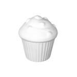 Cupcake-Dose klein / 22 Euro / DB09