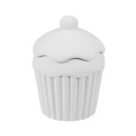 Cupcake-Dose mittel / 28 Euro / DB10