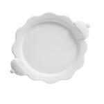 Cupcakeplatte - Ø 30 cm / 30 Euro / T19