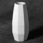 große Diamant Vase / 35 Euro / GSV29