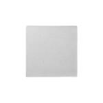 Fliese 10,8 cm / 10 Euro / WK29