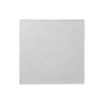 Fliese 15 cm / 12 Euro / WK30
