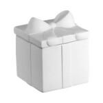Geschenkbox / 25 Euro / DB05