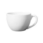 Kaffeetasse klein / 13 Euro / TB36