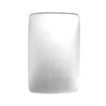 Kuchenplatte / 30x15 cm / 25 Euro / T23