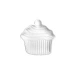 Cupcake-Tellerchen / 13 Euro / T25