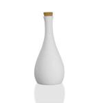 Ölflasche / 35 Euro / K28