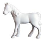 Pony / 20 Euro / KiK31