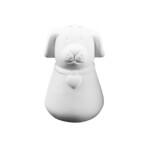 Salzstreuer Hund / 11 Euro / K23