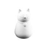 Salzstreuer Katze / 11 Euro / K24