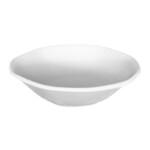Suppenteller irregulär - Ø 22,5 cm / 21 Euro / T07