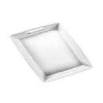 Tablett klein / 24 Euro / WK04