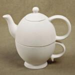 Tea for One / 29 Euro / KK11