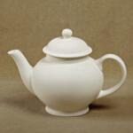 Teapott / 30 Euro / KK12