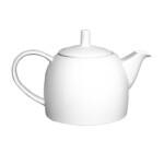 Teekanne Retro / 30 Euro / KK08