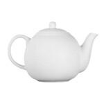 """Teekanne """"Teatime"""" / 30 Euro / KK10"""