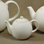 """Teekanne """"Teatime"""" klein / 20 Euro / KK13"""