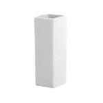 Vase quadratisch / 18 Euro / GSV15