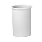 Vase rund / 28 Euro / GSV11