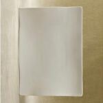 Wellenplatte/ 28,5 x22 cm / 298Euro /  T18