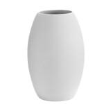 Bauchige Vase / 45 Euro / GSV17