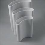 geschwungene Vase / 28 Euro / GSV18