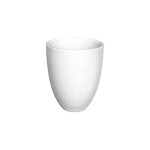 konische Vase  15 cm / 22 Euro / GSV14