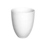 konische Vase 20,5 cm / 34 Euro / GSV13