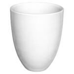 konische Vase 25 cm /  45 Euro / GSV12